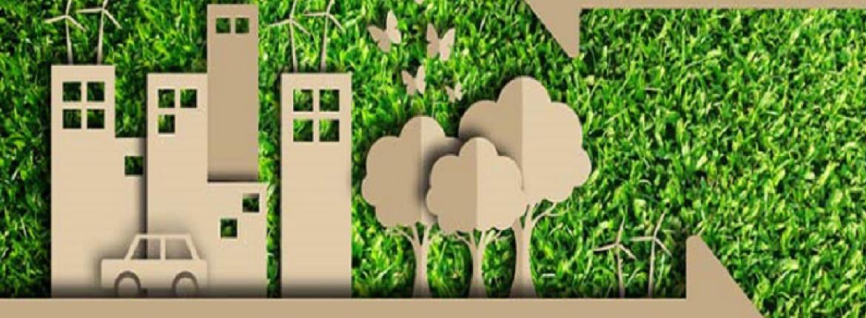 impatto ambientale costruzioni